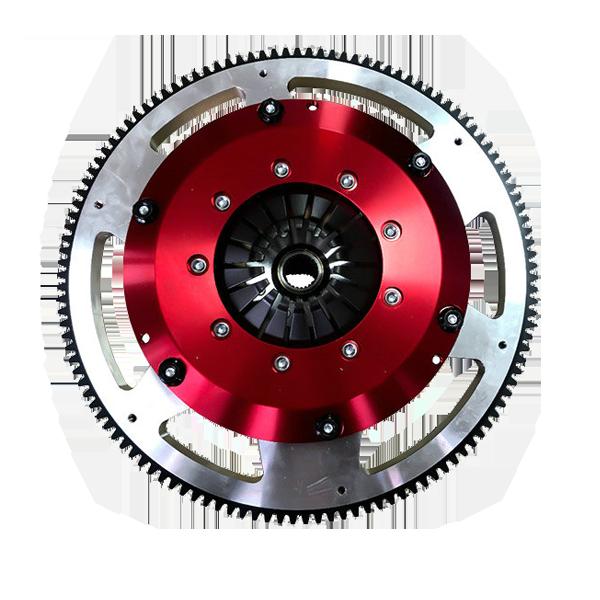 3 toyota-1jz-2jz-double-200mm-à-200013sp-d95